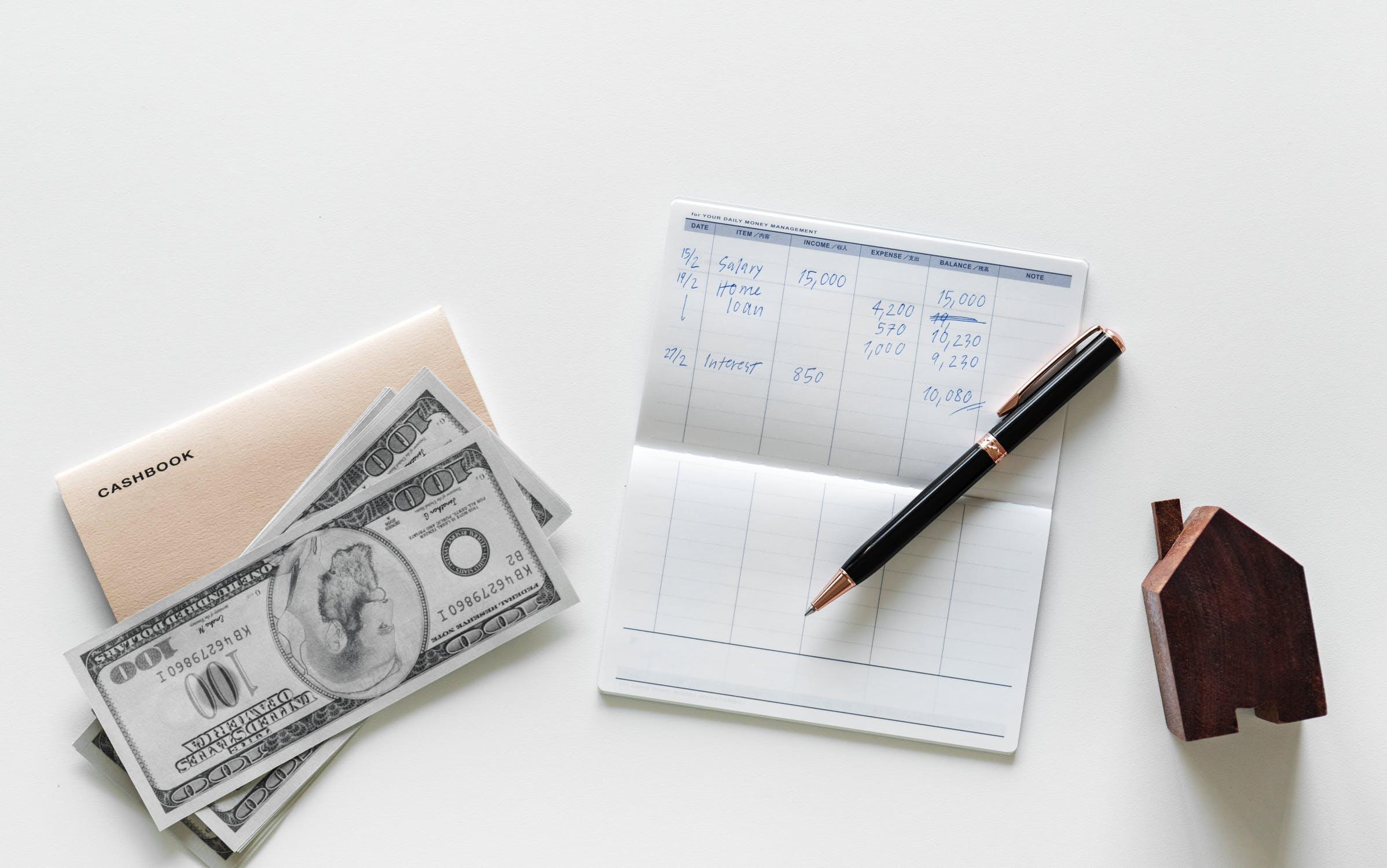 geld-spraren-dollars